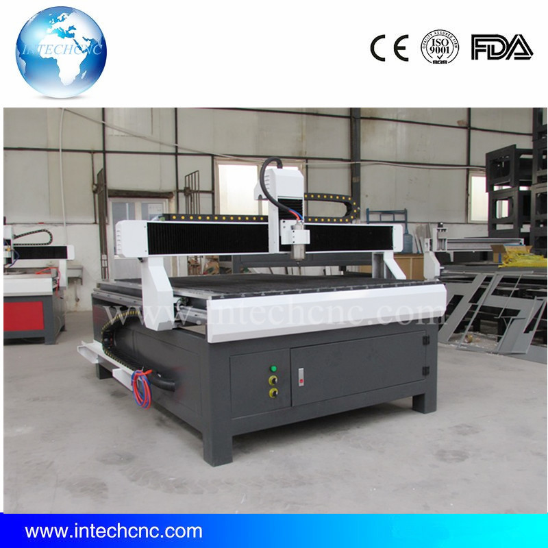 Hot Sale Homemade Cnc Router Jewelry Cnc Machine Cnc Router 1318 In