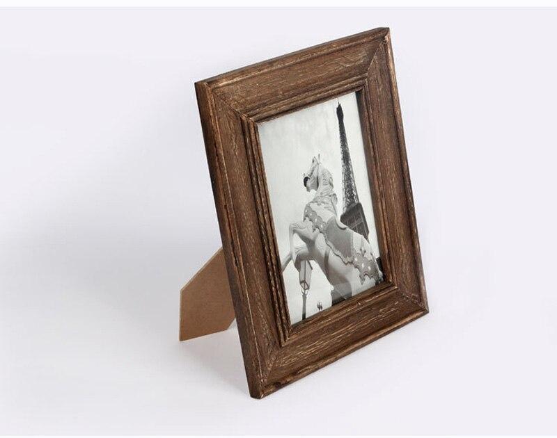 Großzügig Bilderrahmen Verleimung Jig Galerie - Badspiegel Rahmen ...