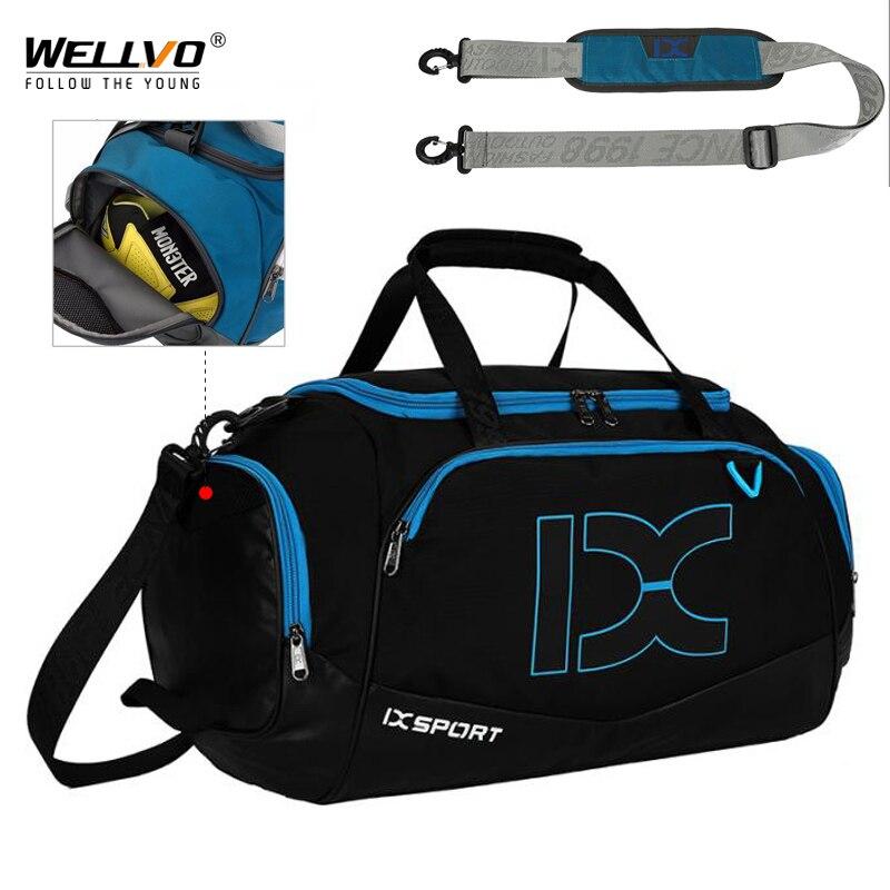 40L Waterproof Travel Bags Men Women Handbags Luggage Travel Duffle Multifunctional Shoulder Bag Handbag Weekend Bag XA106ZC40L Waterproof Travel Bags Men Women Handbags Luggage Travel Duffle Multifunctional Shoulder Bag Handbag Weekend Bag XA106ZC