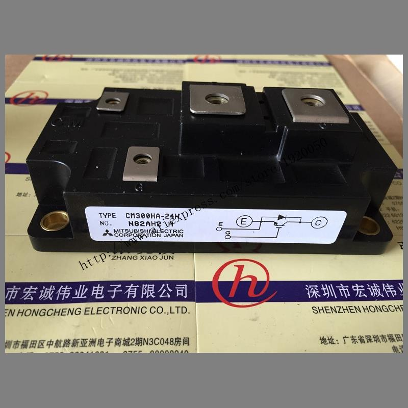 CM300HA-24H  module Special supply Welcome to order ! cm400ha 24h cm400ha 34h cm300ha 24h 28h