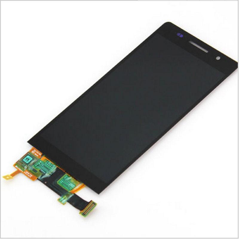 Huawei ascend p6-5