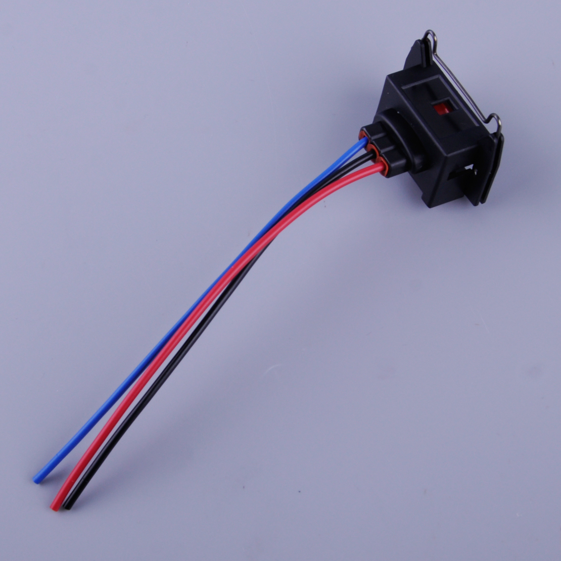 3 Pin Auto Connector Plug Wire Harness Ignition Coil Pack Mazda Wiring Housing Dwcx Fit For Ford Mercury 645 302 3u2z14s411tna