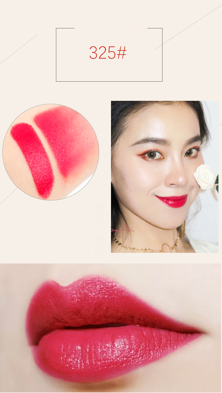 matte-lipstick_09