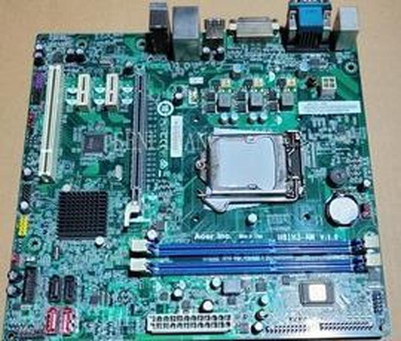 Per ATC-605 TC-605 XC-605 scheda madre, MS-7869 V1.0, H81, S1150, DDR3, lavoro perfettoPer ATC-605 TC-605 XC-605 scheda madre, MS-7869 V1.0, H81, S1150, DDR3, lavoro perfetto