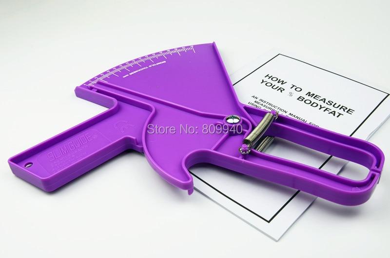 purple sk-102 (4)