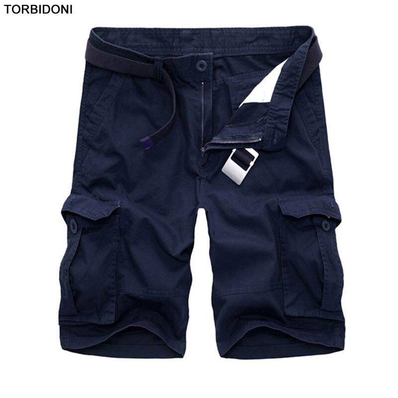 Online Get Cheap Mens Cargo Shorts Size 40 -Aliexpress.com ...