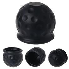 Универсальный 50 мм фаркоп шаровая крышка буксировочная сцепка караван прицеп защита