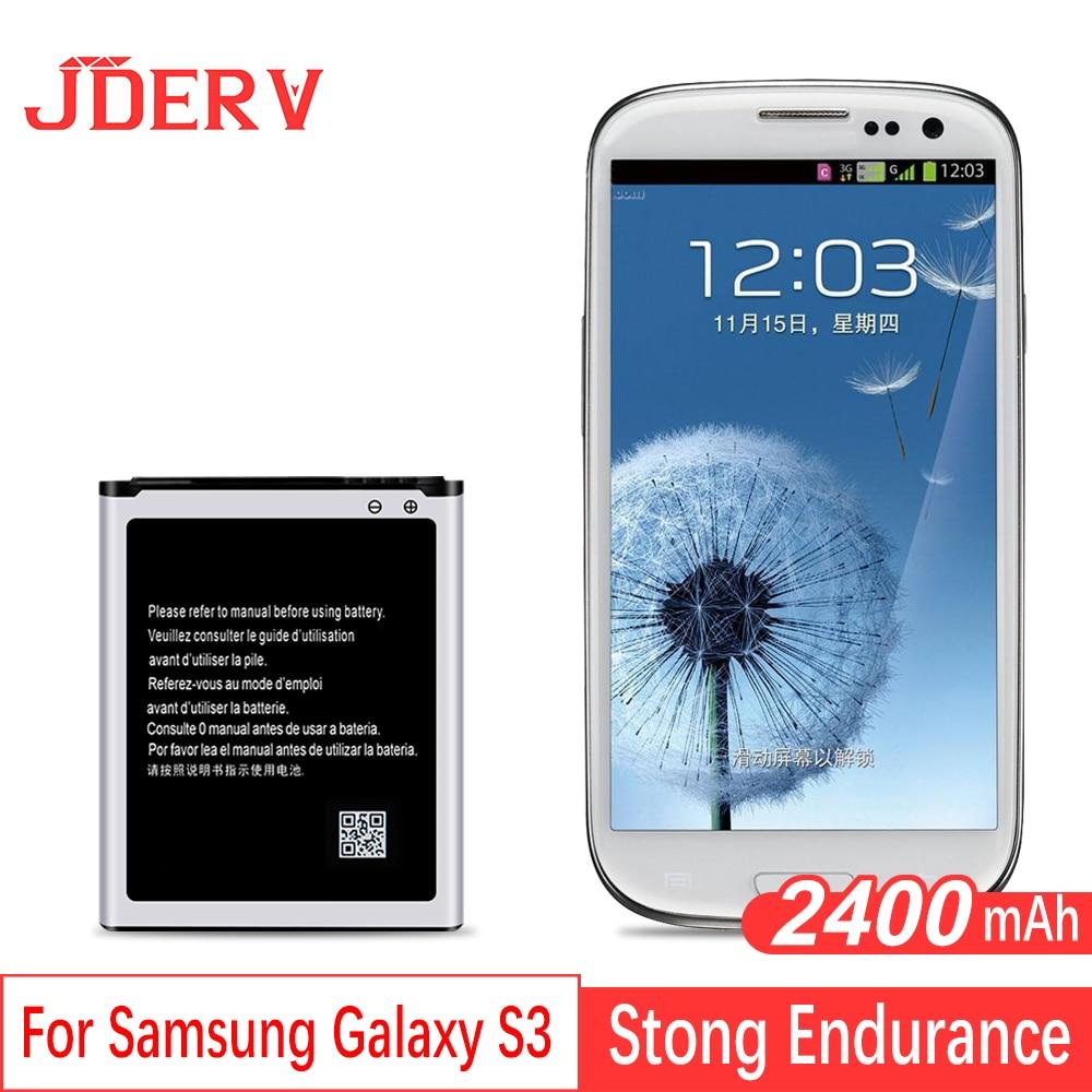 Samsung galaxy s duos 2 manual english.