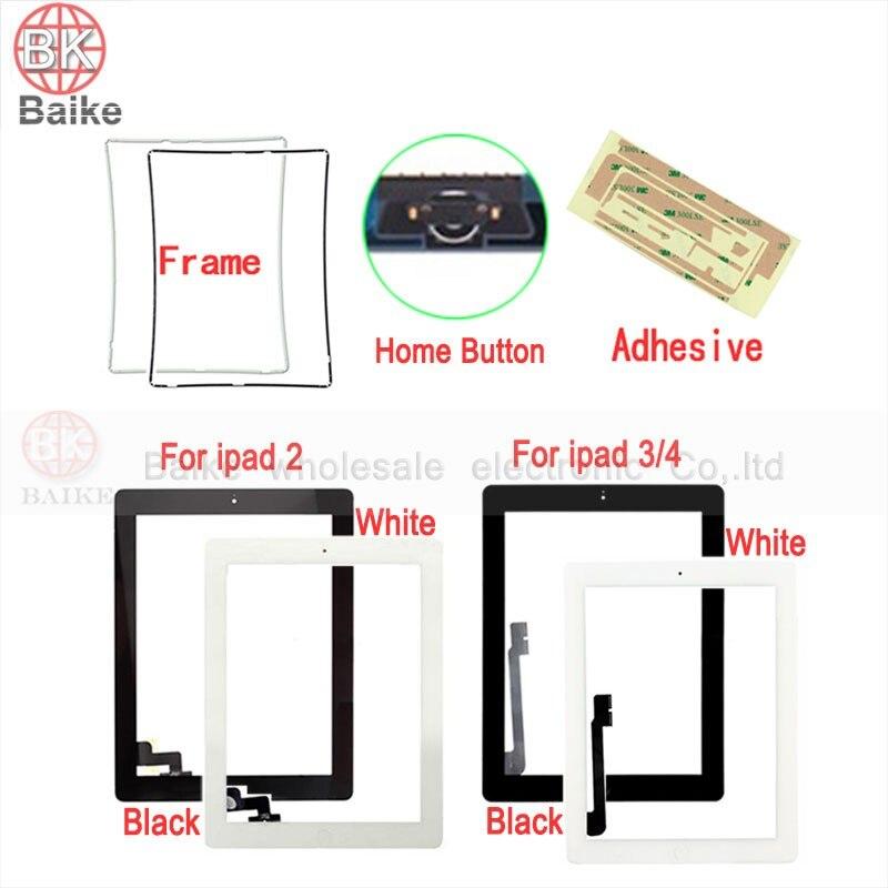 ipad-3-lcd-screen-s