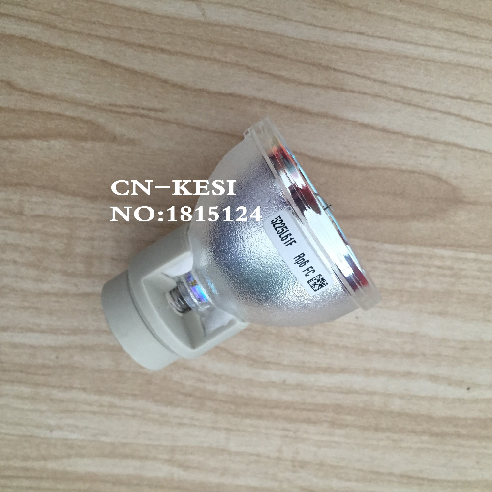 цена на Replacement Original projector LAMP/bulb MC.JG111.004 FIT for ACER U5213/U5310W/U5313W projectors(330W)