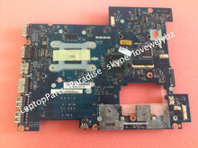 New!!! PIWG1 LA-6759P Rev:1.0 For Lenovo G470 Notebook Motherboard with HDMI Port
