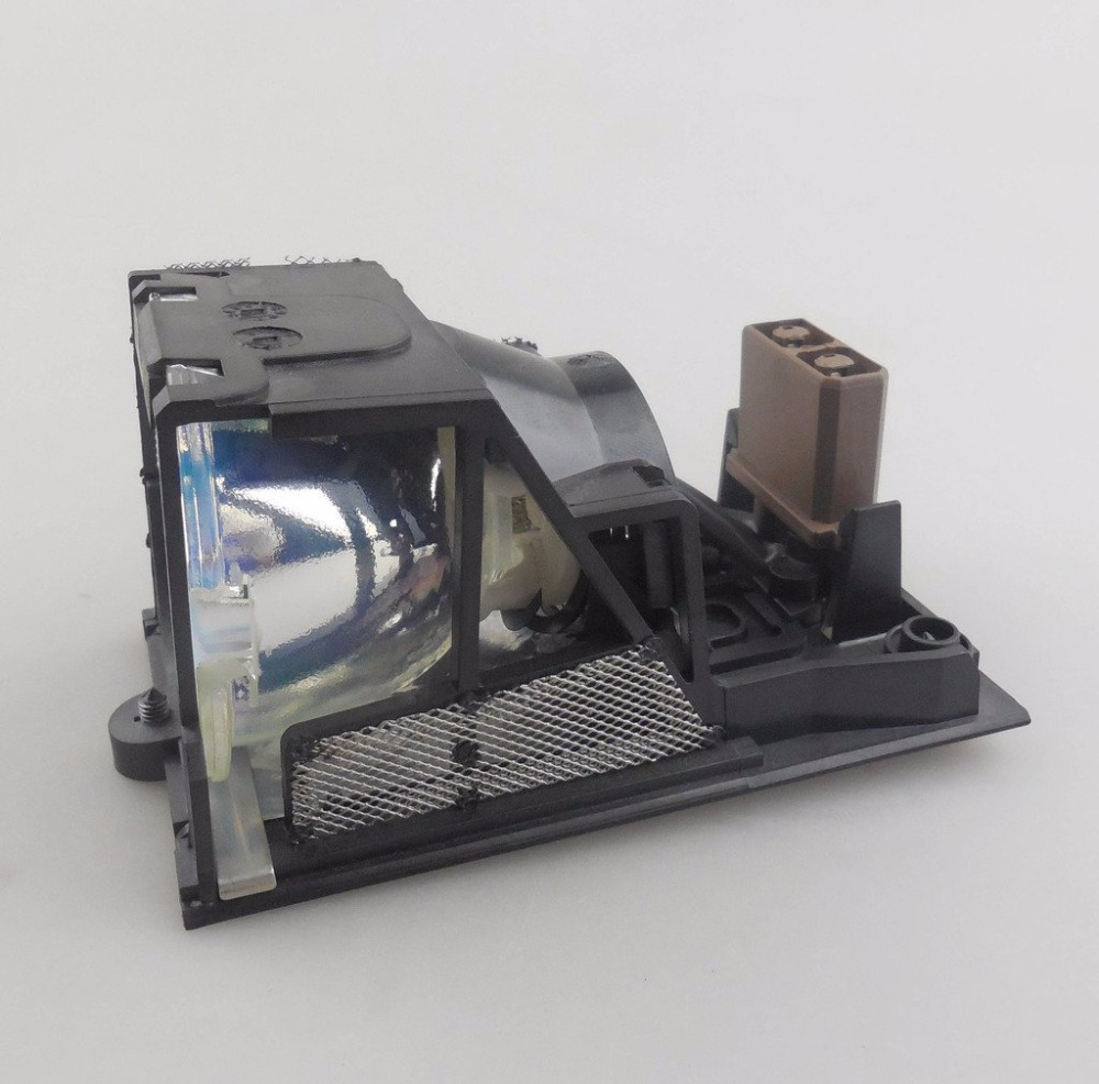 TLPLB1  Replacement Projector Lamp with Housing  for  TOSHIBA TDP-B1 / TDP-B3 / TDP-P3 tlplb1 original projector lamp with housing for toshiba tdp b1 tdp b3 tdp p3