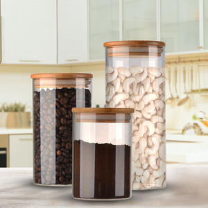 best top lid kitchen storage containers brands