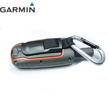 원래 gps garmin carabiner 클립 201x309x35 62sc 621sc 629sc 550 etrex30 dakota20 carabiner 걸쇠 마운트 핸드 헬드 carabiner