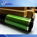 Высокое качество Фотобарабан совместимый с Ricoh MPC6000 C7500 C7501 C6001 C3260 Opc барабаны