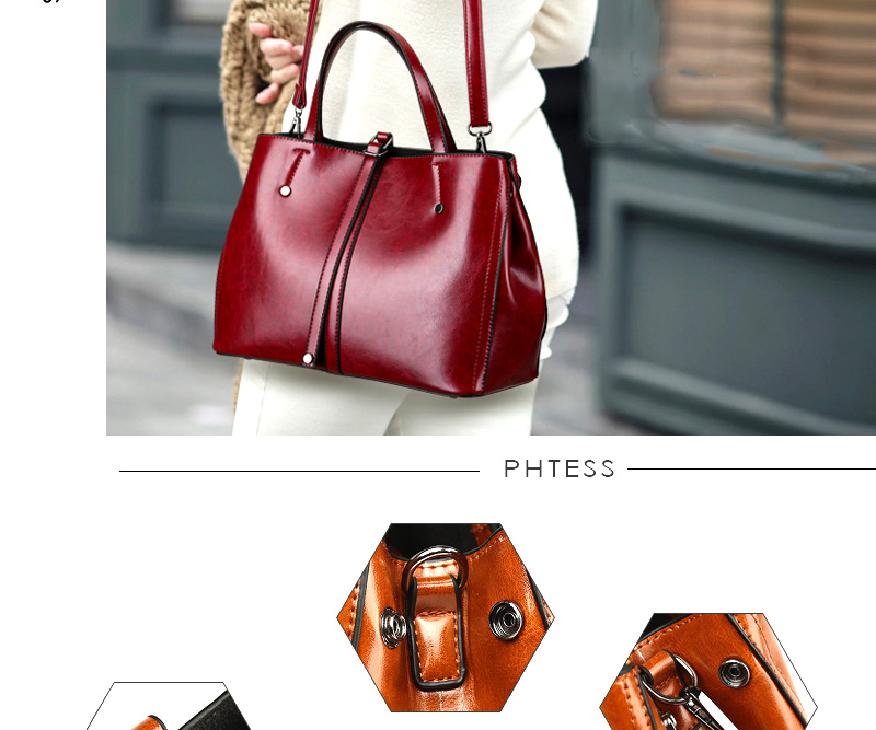 women bag (14)