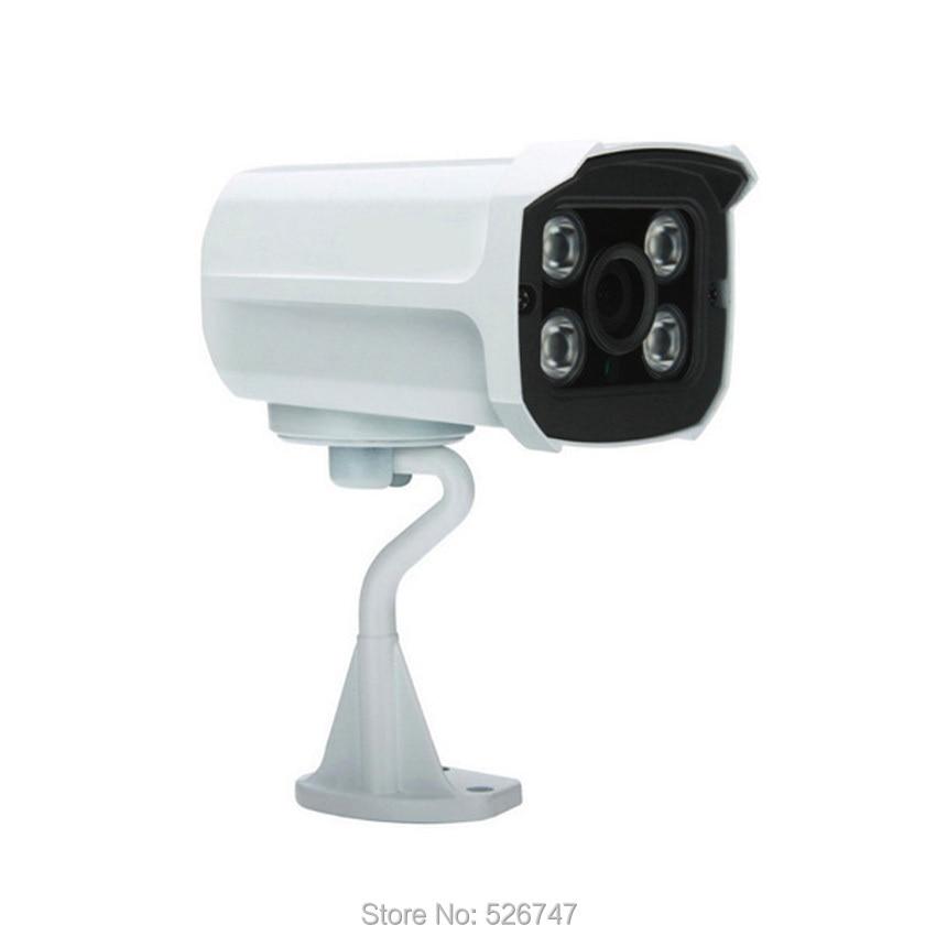 720P 960P 1080P 60-1A-3