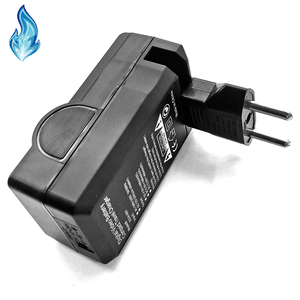 Image 3 - SB L110 SB L220 SB L330 Battery Travel charger for Samsung cameras VP 26i SCD20 SCD22 SCD27 SCD70 SCD180 SCL700 VMA930 VM B710