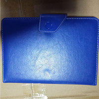 For Acer Iconia Tab A200 A210 A211 A3 A10 A3 A11 10 1 Inch Universal Tablet