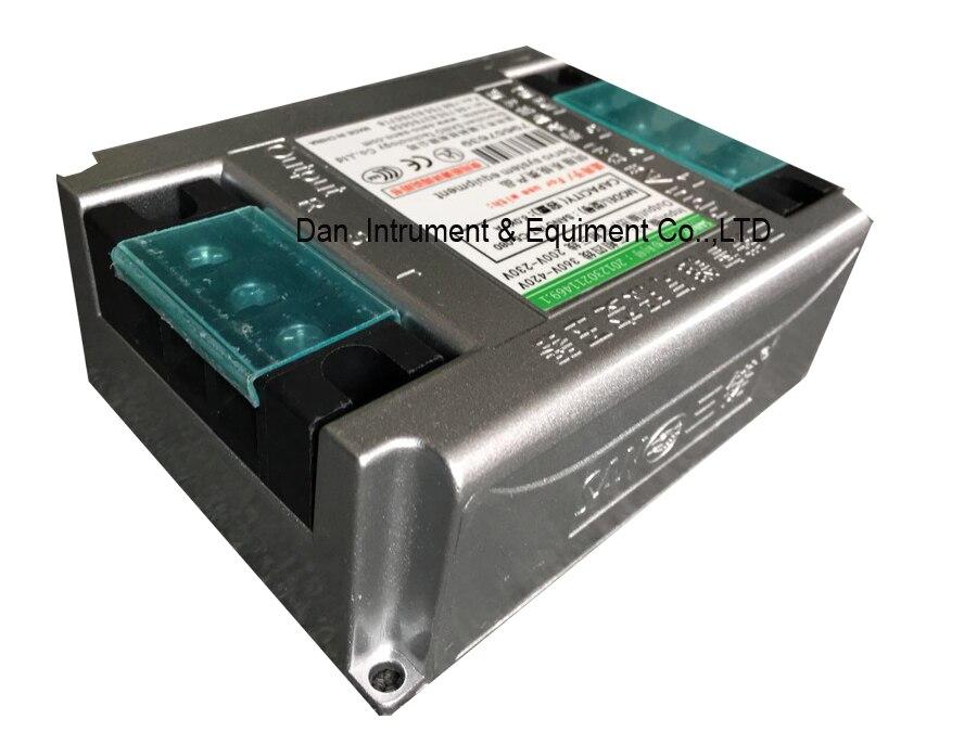 SANO IST-C5-020  2KVA   SANO IST-C5-010 1KVA servo transformerSANO IST-C5-020  2KVA   SANO IST-C5-010 1KVA servo transformer