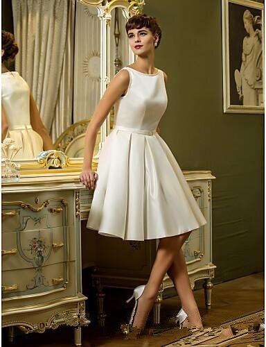 Robes de bal courtes robes de fin d'études modestes nouveau Designer Occasion spéciale robe robe de Cocktail robes de fête de haute qualité homme fait