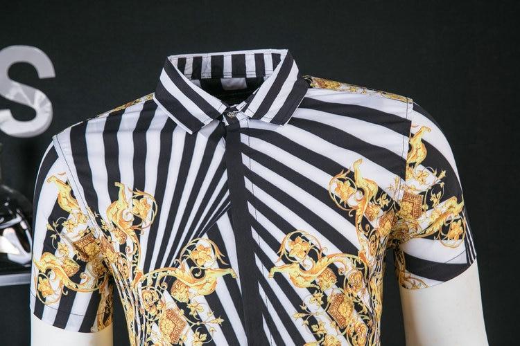 Shirt-310-010