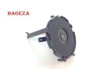 Image 1 - Neue und Original Für Niko 16 85mm F3.5 5.6G ED VR APERTURE EINHEIT 16 85 1C999 646 Kamera objektiv reparatur Teil
