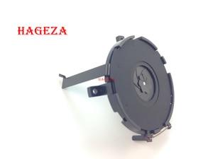 Image 1 - Nowy i oryginalny dla Niko 16 85mm F3.5 5.6G ED VR przysłona jednostka 16 85 1C999 646 kamera naprawa obiektywu część