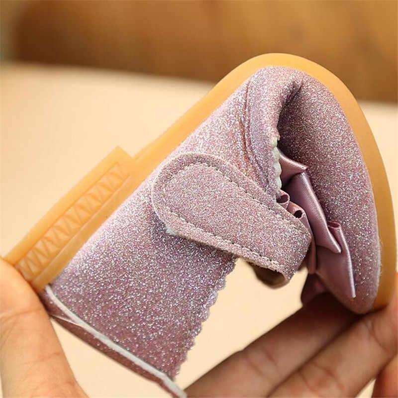 Новейшая модель, детские сандалии для принцесс, элегантная детская Свадебная обувь для девочек, Золотое Платье, кожаная обувь, вечерняя Обувь для девочек