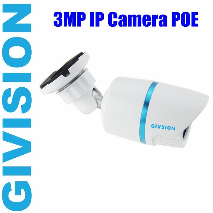 onvif 2.4 3MP HD CCTV security ip camera outdoor 1080P HD Network Waterproof P2P POE WDR surveillance 3mp IP Webcam Camera bullet ip camera 3mp 3 6mm full hd poe module ip camera outdoor waterproof 3mp security p2p onvif ip66 waterproof