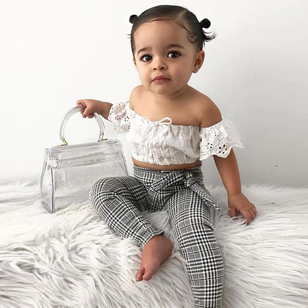aliexpress  buy toddler kids summer baby girls