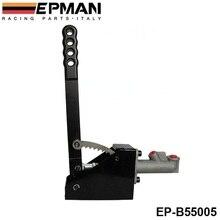 Универсальный Гидравлический Дрифт E-Brake Racing с главным цилиндром для BMW 5 серии E39 525i 28i 530i M EP-B55005