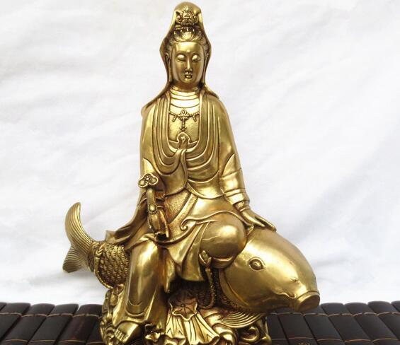 The latest style,sculpture Avalokiteshvara statue,Mounts,elephant pure brass fish statue,Maitreya Buddha objects free space The latest style,sculpture Avalokiteshvara statue,Mounts,elephant pure brass fish statue,Maitreya Buddha objects free space