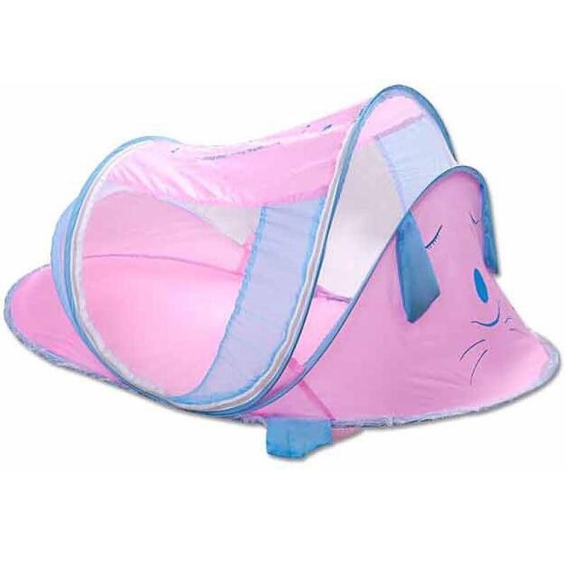 Kids Safe Polka Character Hexagon Baby Playpen Baby Crib Indoor Ball Pool Play Tent Safety Mesh Baby Play Yard Tienda Corralito