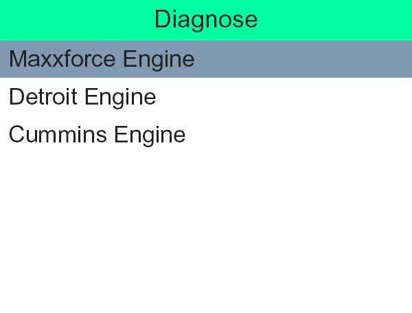 Diagnose3