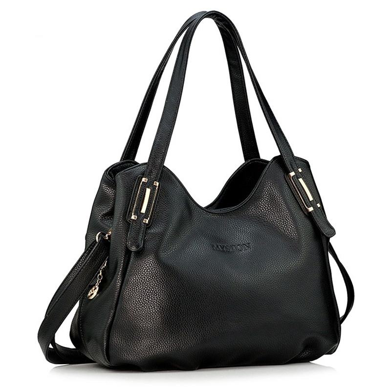 ombro de alta qualidade bolsa Tipo de Bolsa : Sacolas de Viagem