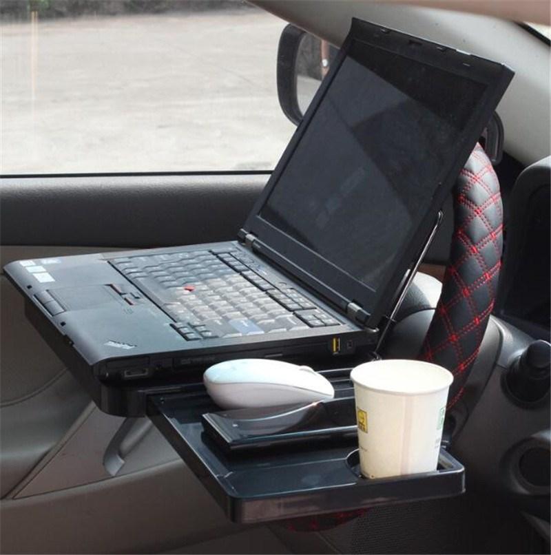suporte de carro tablet mesa para macbook 01