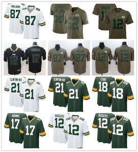 top 10 largest men clay matthews jersey brands  supplier