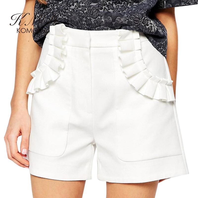 Online Get Cheap White Short Shorts -Aliexpress.com | Alibaba Group