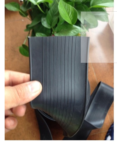 3meter Genuine Original Garage Door Bottom Shuttergate. Electric Door Bottom Sealing Rubber Strips Of Leather