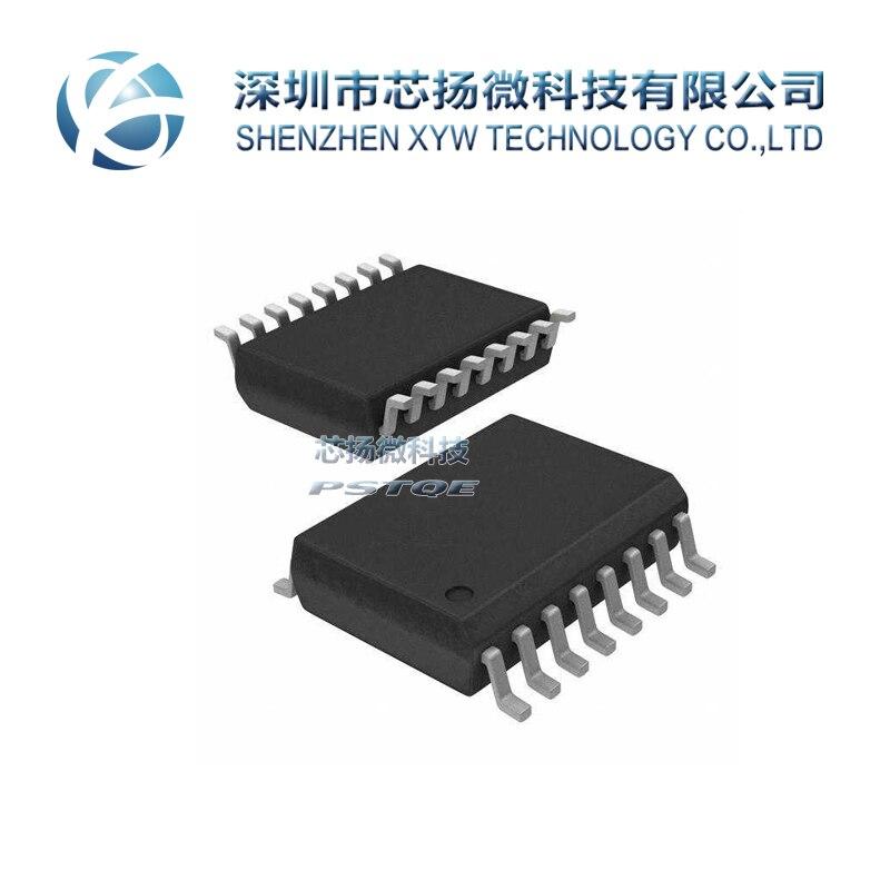 NIEUWE Originele MAX4665ESE MAX4665 SOP Op Voorraad-in Vervangende onderdelen en toebehoren van Consumentenelektronica op  Groep 1