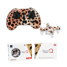 Cheerson CX-10D RC Mini Drone 2.4G Transmitter Height Hold ALT RC Quadcopter Remote Control Helicopter Outdoor Toys Dron Drones