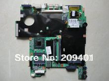 For ACER 4920 4920G Laptop Motherboard Mainboard MB.AHP01.002 Fully tested all functions Work Good