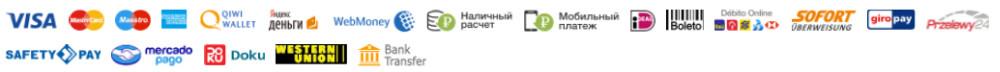 Подвески и Аксессуары для кошек 3 4 5 6 8 10 12 2016