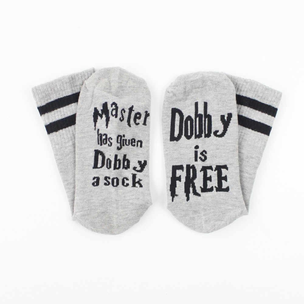 2018 Harajukuผู้ใหญ่ผู้หญิงถุงเท้าจดหมายMediasฤดูใบไม้ร่วงและฤดูหนาวMeiasใหม่คริสต์มาสนำเสนอPug Funnyใหม่ปีถุงเท้า