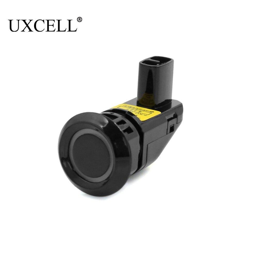 UXCELL 96673471 Paraurti PDC Radar di Parcheggio Sensore di Ausilio 96673464 96673474 96673466 Misura Per Chevrolet Per Captiva