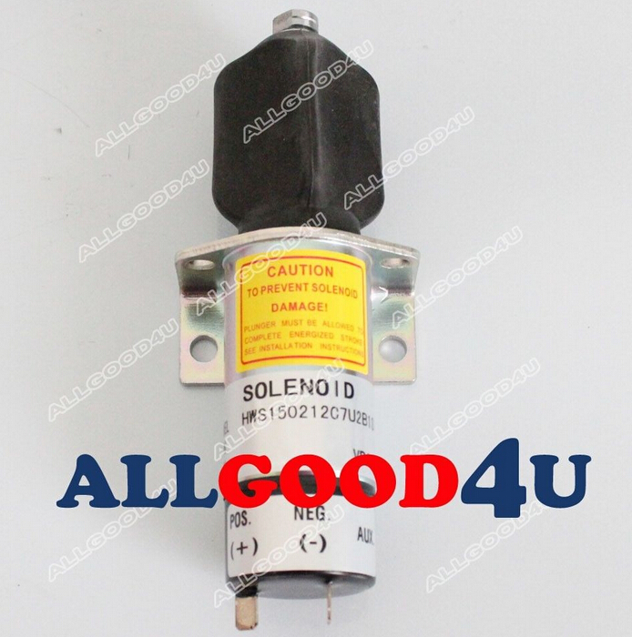 1502-12C7U2B1S1 for solenoid 1500-2002 12V 1502 1502 12a6u1b1 for solenoid 1500 2004 12v 1502