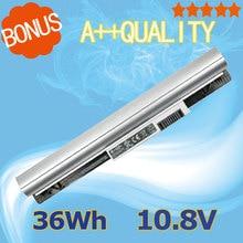 Ноутбук Батарея для hp Pavilion TouchSmart 11 SleekBook KP03 KP06 HSTNN-DB5P HSTNN-YB5P 11-e000ed 729759-241 729892-001 аккумулятор большой емкости 759916-12