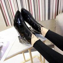 f6f080092f Bán sỉ japanese woman boots Bộ sưu tập - Mua Các Lô japanese woman ...