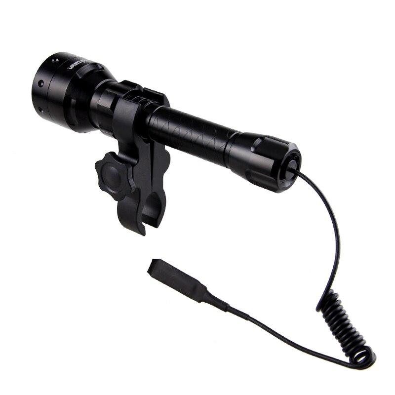 mount cauda de rato 3 modos led night vision 02